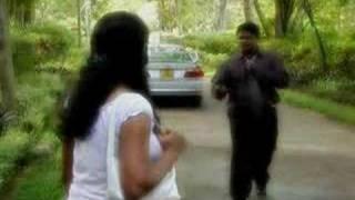vuclip Sri Lanka- Songs