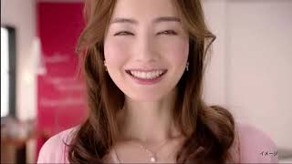 Funny Japanese Commercials Dec 2018 Ep 07