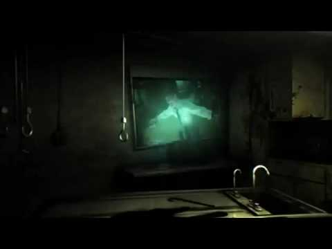Saw VI Official Trailer