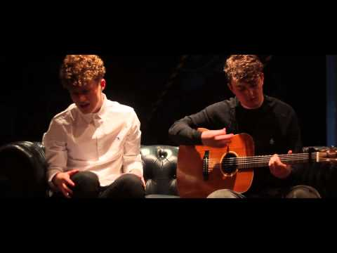 Original Penguin Plugged In Press Play - Young Kato 'Something Real'