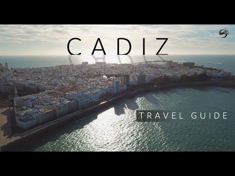 Meet Cadiz