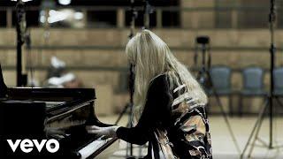 "Valentina Lisitsa - Beethoven Piano Sonata No. 23 Op. 57 in F minor ""Appassionata"""
