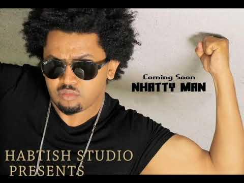 Nhatty man 2018 new album yemejemeriye lyrics