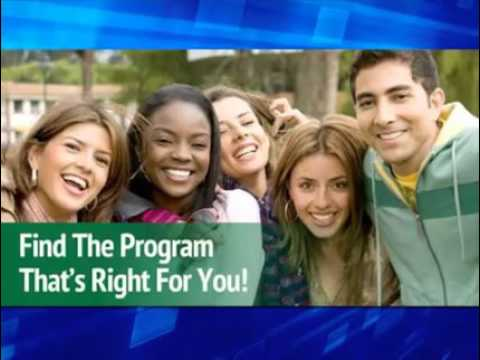 Affordable Online Degrees Offered At FNU