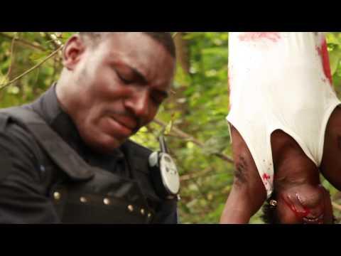 "TEASER TV SERIES ""RURAL POLICEWOMAN"" (LA GENDARME ENQUETE"") IN ENGLISH"