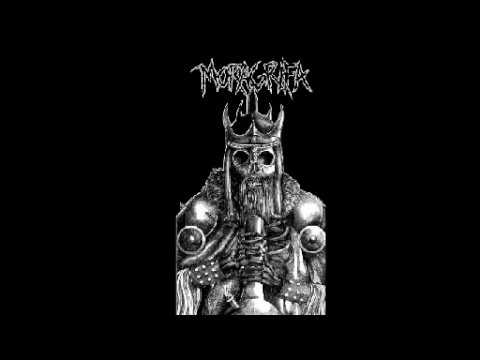 Moragrifa-st (tape, 2016)