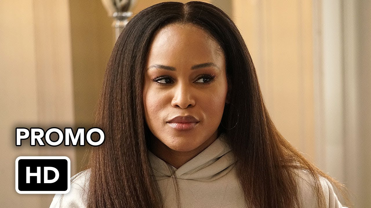 """Download Queens 1x02 Promo """"Heart of Queens"""" (HD) Eve, Brandy Hip-Hop Drama"""