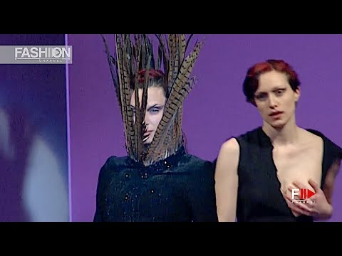 FASHION FILM FESTIVAL 2018 Milan - Fashion Channel