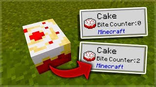 THIS MINECRAFT PE ADDON SCRIPT TELLS YOU WHAT YOU ARE DOING! (MCPE Useful MODS!)