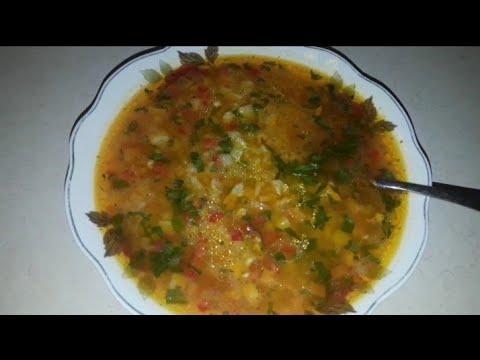 Super Sup Resepti! ♡👌🏻