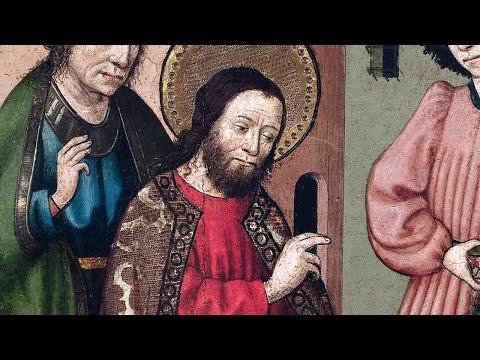 Homilia Diária.489: Quinta-feira da 3.ª Semana da Quaresma - Por que nem os milagres bastam?