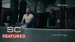 McGregor's Journey Has Inspired A Country | SC Featured | ESPN Stories