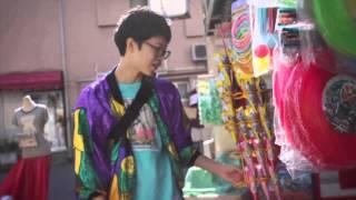 お題「賃貸より持ち家」でCMを作れ!http://www.jounan-kensetsu.jp 若...