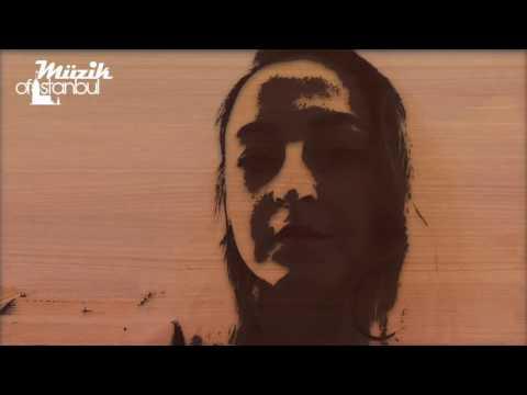 Kayahan - Yemin Ettim - Akustik Cover