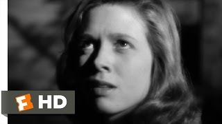 They Live by Night (10/10) Movie CLIP - Bowie the Kid (1948) HD