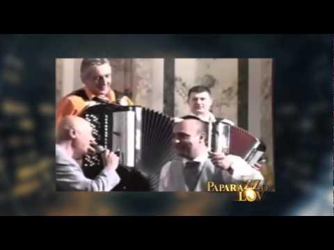 Romske svadbe i kicenje pevaca