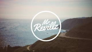 The Chainsmokers - All We Know (ft. Phoebe Ryan)