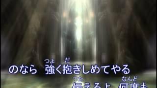 【MAD/KOTOKO】Baldr Sky Dive1:Restoration ~沈黙の�...