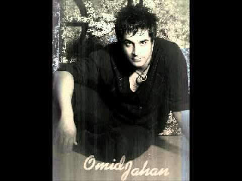 Omid Jahan - Hele Dan Dan