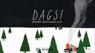 Video Dags - We All Like Theories, Let's Not Make Anything Ever Happen (NOT THE VIDEO) download MP3, 3GP, MP4, WEBM, AVI, FLV Desember 2017