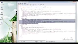 видео Создаем Image Sitemap XML (карту сайта картинок) с Yoast SEO