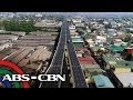 DPWH: 50% ng Build, Build, Build projects, natapos na