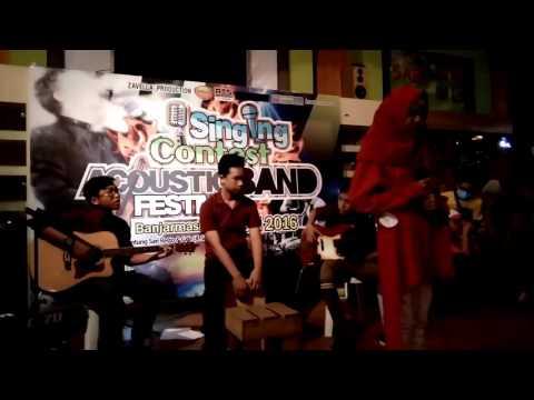 Indonesia pusaka akustik