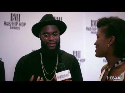 big-k.r.i.t.-talks-r&b-influence-in-his-music,-dream-collaboration