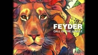 Feyder - Call Fi Police