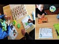 What Did We Do For Phonics Today? |  PreK, Kindergarten, First Grade