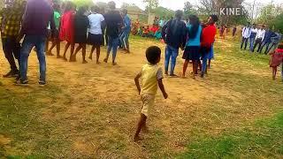 अलता पुर कर छोड़ी माने बाड़ी रे धाधल मोऐ तो आन साऐ गेलो रे चालैना  Chaina  dance nagpuri video 2019
