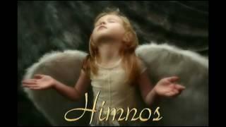 himnos pentecostales    11 himnos que Bendeciran su vida
