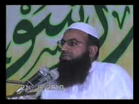 Allama Tariq Mehmood Yazdani(Hfz)4-7.mp4
