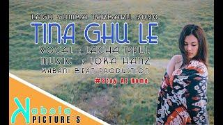 TINA GU LE_Lacha Ippul (Official Musik Video 2020)