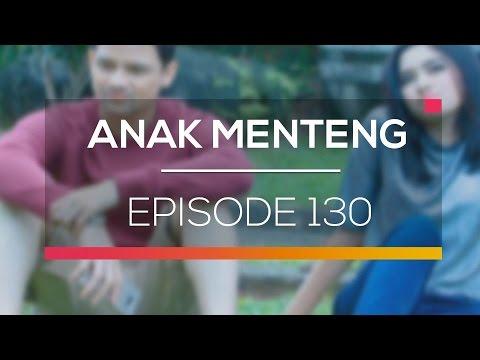 Anak Menteng - Episode 130