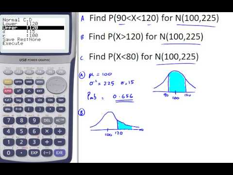 how to use casio fx 82au plus for correlation coefficient
