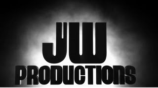 JW PRODUCTIONS INTRO