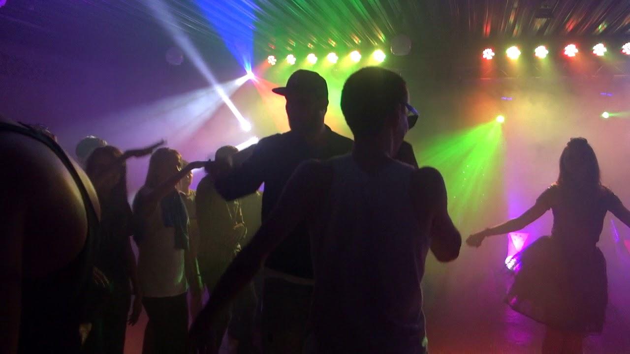Орленок ночной клуб в чем ходят в ночной клуб мужчины