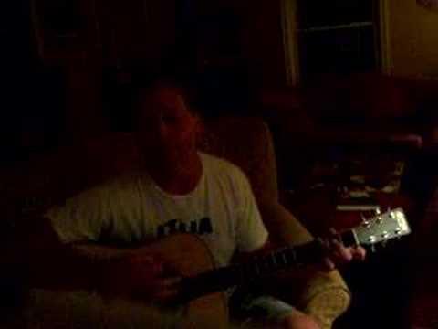 Loves Me Like A Rock Chords By Oak Ridge Boys Worship Chords
