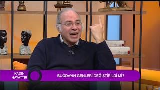 DR. YAVUZ DİZDAR KANSER HASTALIĞINI ANLATTI!