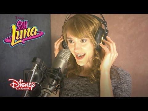Soy Luna – Music On – Fush, te vas