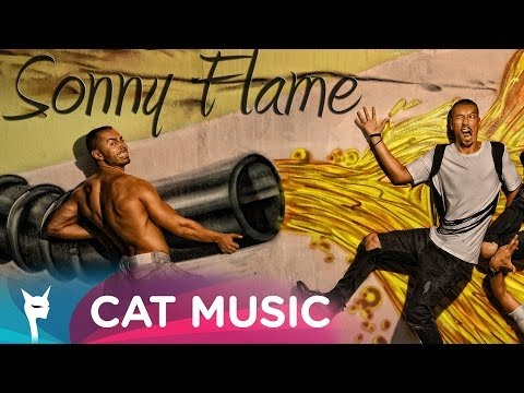 Sonny Flame - Pune-ma-n Cap (Official Single)