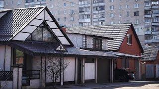 видео Стоимость и порядок регистрации сделок с недвижимостью