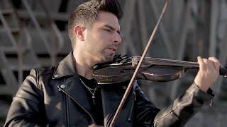 The Show Must Go On - Queen - Eduard Freixa Violin Cover
