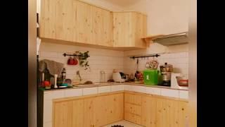 Video Aneka Model Kitchen Set #JatiBelanda 0812-9000-8038 download MP3, 3GP, MP4, WEBM, AVI, FLV Agustus 2018