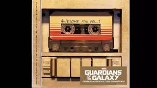Redbone - Come and Get Your Love ( Guardians of the Galaxy beginning song )