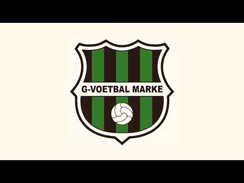 Video Testimonial:  G-voetbal MARKE
