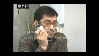 DIREKTOR DAW (Kanyang mga pobreng talent, ginagatasan!)