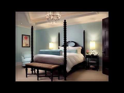 bilder schlafzimmer farben trend