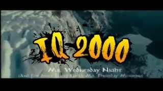 Download Video IQ 2000 Presents: Lord of the Rings Trivia @ Biltmore Cabaret Intro Video MP3 3GP MP4